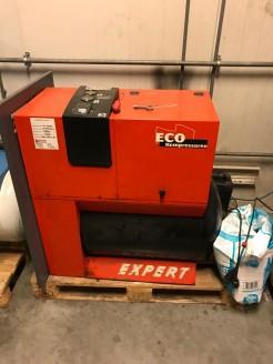 compressor Eco