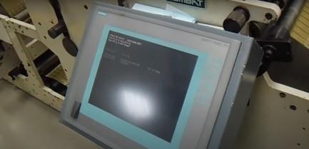 E-COMBAT 430 7K UV/IST GIDUE