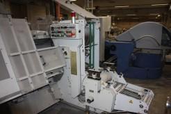 ASB.1-33 pressing unit