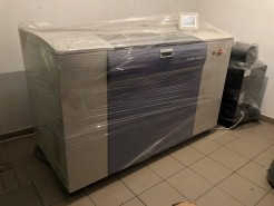 Platerite FX 870 II E