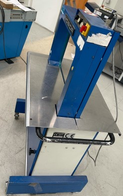 bundle machine RO M P2