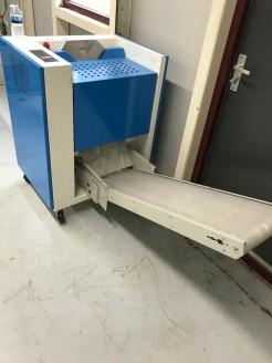 Mailbag MF99 MB57