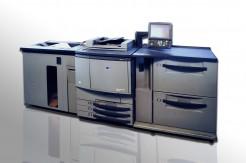 Stampante digitale Konica Minolta bizhub Pro C6501 Konica