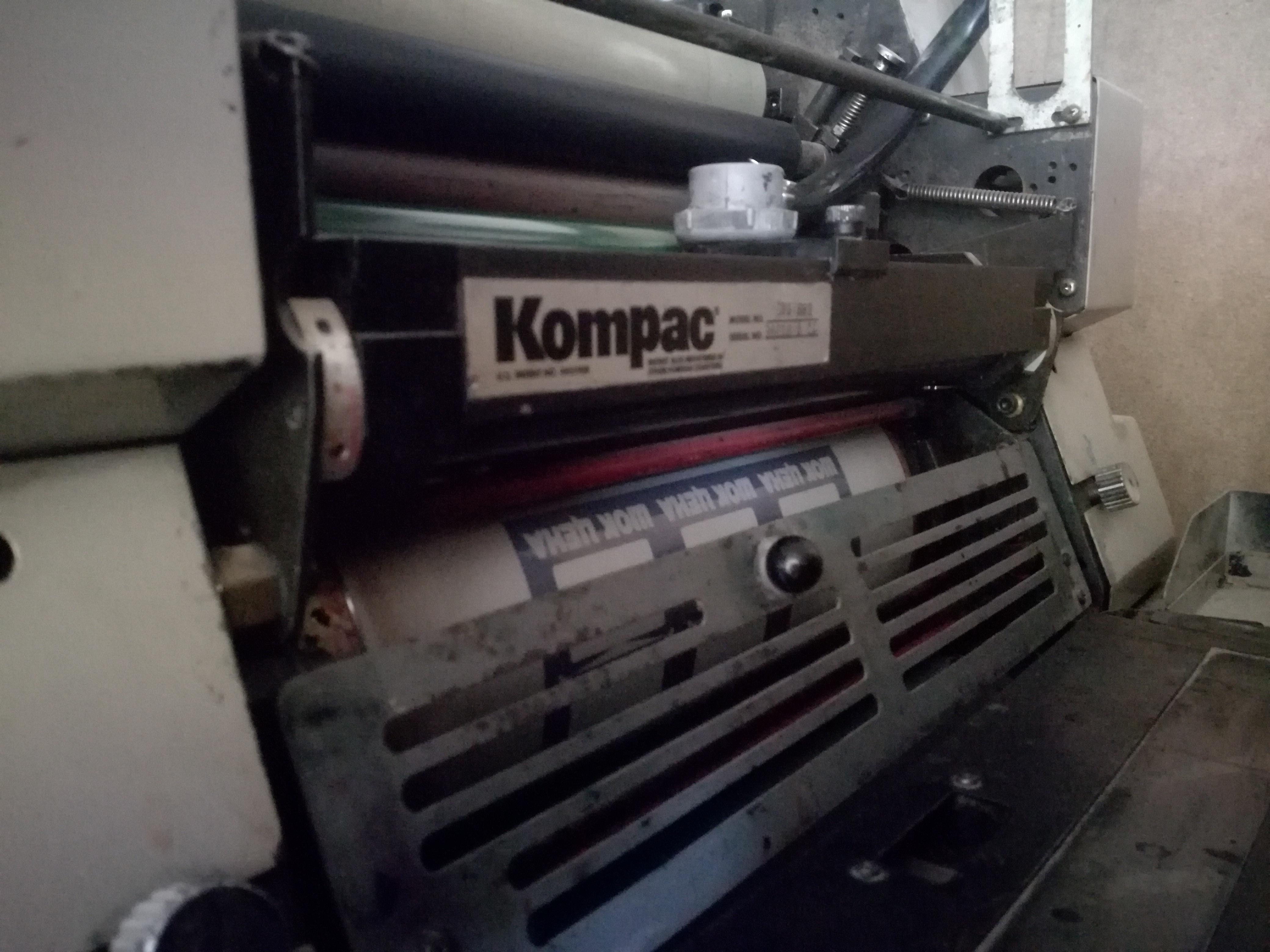 How to buy vintage audio equipment