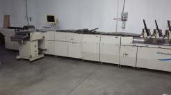 APS MAILING MACHINE 300078040