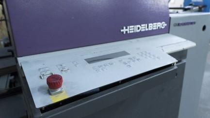 PM QM 46 Heidelberg