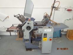 folding equipment