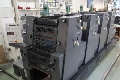 PrintMaster GTO-52-4