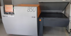UV 850 Basysprint